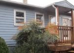 Foreclosed Home en GEDDES MOUNTAIN RD, Amherst, VA - 24521