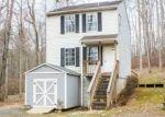 Foreclosed Home en GERANIUM RD, Ruckersville, VA - 22968