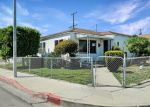 Foreclosed Home en JOHN AVE, Los Angeles, CA - 90002