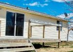Foreclosed Home en MEADOWLARK DR, Hanna, WY - 82327
