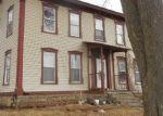 Foreclosed Home en MULLEN RD, Shullsburg, WI - 53586