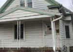 Foreclosed Home en MICHIGAN AVE, South Milwaukee, WI - 53172