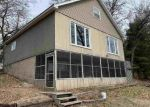 Foreclosed Home en DEERBORN RD, Westfield, WI - 53964