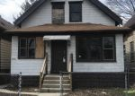 Foreclosed Home en N 19TH PL, Milwaukee, WI - 53206