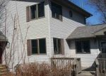 Foreclosed Home en 14TH CT, Montello, WI - 53949