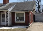 Foreclosed Home en INDEPENDENCE ST, Viroqua, WI - 54665