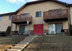 Foreclosed Home en W PORT AVE, Milwaukee, WI - 53223