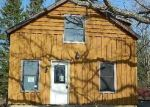 Foreclosed Home en 2ND ST, Cumberland, WI - 54829
