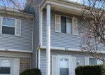Foreclosed Home en GREENTREE LN, Bolingbrook, IL - 60440