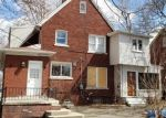 Foreclosed Home en W OUTER DR, Detroit, MI - 48219