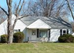 Foreclosed Home en WICK RD, Taylor, MI - 48180