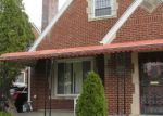 Foreclosed Home en STEEL ST, Detroit, MI - 48235