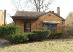 Foreclosed Home en LONDON ST, Detroit, MI - 48221