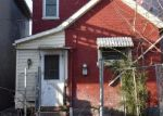 Foreclosed Home en E BALTIMORE ST, Hagerstown, MD - 21740
