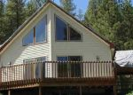 Foreclosed Home en HAWK CREEK RANCH RD N, Davenport, WA - 99122