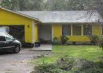Foreclosed Home en E SUNSET RIDGE RD, Union, WA - 98592