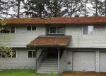 Foreclosed Home en HORIZON LN SE, Port Orchard, WA - 98367