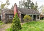 Foreclosed Home en HOLCOMB RD, Kelso, WA - 98626