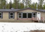 Foreclosed Home en GROUSE CREEK RD, Chewelah, WA - 99109