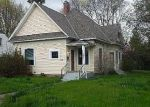 Foreclosed Home en PLEASANT ST, Walla Walla, WA - 99362