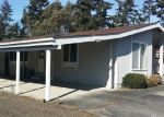 Foreclosed Home en TOWNE POINT AVE, Port Townsend, WA - 98368
