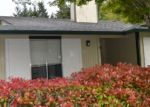 Foreclosed Home en 19TH PL SE, Auburn, WA - 98002