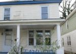Foreclosed Home en W 29TH ST, Norfolk, VA - 23508