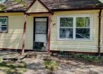 Foreclosed Home en MARION RD, Hampton, VA - 23663
