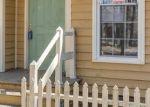 Foreclosed Home en BRADLEY DR, Yorktown, VA - 23692