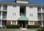 Foreclosed Home en COLINDALE RD, Chesapeake, VA - 23321