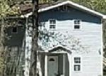 Foreclosed Home en KATES NECK RD, Topping, VA - 23169