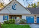 Foreclosed Home en N 30TH ST, Wytheville, VA - 24382