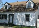 Foreclosed Home en DES MOINES AVE, Portsmouth, VA - 23704