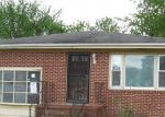 Foreclosed Home en EVERGREEN PL, Portsmouth, VA - 23704