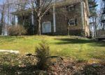Foreclosed Home en PLANTATION RD, Bristol, VA - 24202
