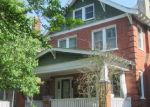 Foreclosed Home en PENNSYLVANIA AVE, Norfolk, VA - 23508