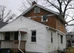 Foreclosed Home en WILBUR AVE, Akron, OH - 44301