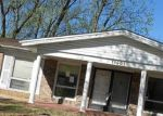 Foreclosed Home en ROSEVALLEY LN, Saint Louis, MO - 63138
