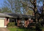 Foreclosed Home en MARYVALE LN, Saint Louis, MO - 63123