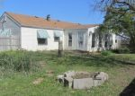 Foreclosed Home en CARONDELET BLVD, Saint Louis, MO - 63123
