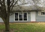 Foreclosed Home en KATHRYN DR, Arnold, MO - 63010