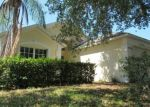 Foreclosed Home en DURANGO LOOP ST, Davenport, FL - 33897