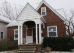 Foreclosed Home en W 14TH ST, Lorain, OH - 44052