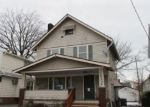 Foreclosed Home en GOVERNOR AVE, Cleveland, OH - 44111