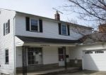 Foreclosed Home en FAIRMOUNT BLVD, Beachwood, OH - 44122