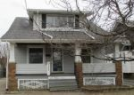 Foreclosed Home en RALPH AVE, Cleveland, OH - 44109
