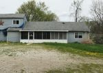 Foreclosed Home en GREENLEAF RD, Columbus, OH - 43223