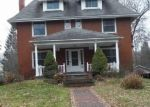 Foreclosed Home en DARTMOOR RD, Cleveland, OH - 44118