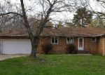 Foreclosed Home en BROOKSIDE RD, Independence, OH - 44131