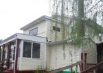 Foreclosed Home en S 6TH ST, Columbus, OH - 43207